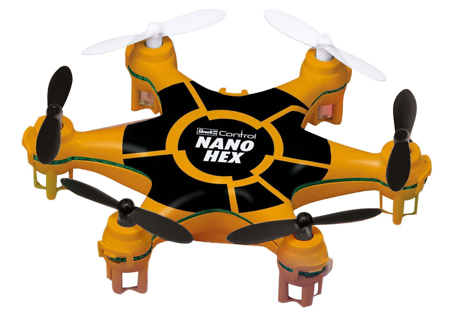 Revell® RC Hexacopter »Revell® Control Multicopter, Nano Hex«