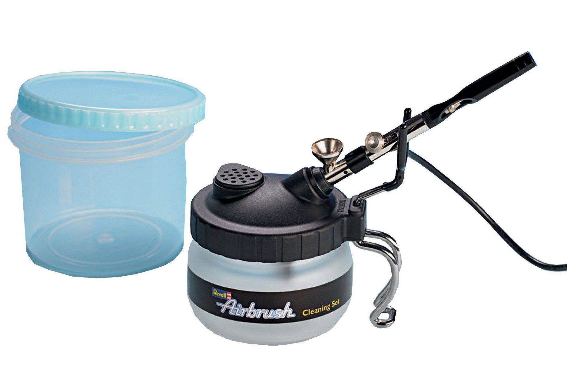 Revell® Airbrush Zubehör, »Airbrush Reinigungsset«