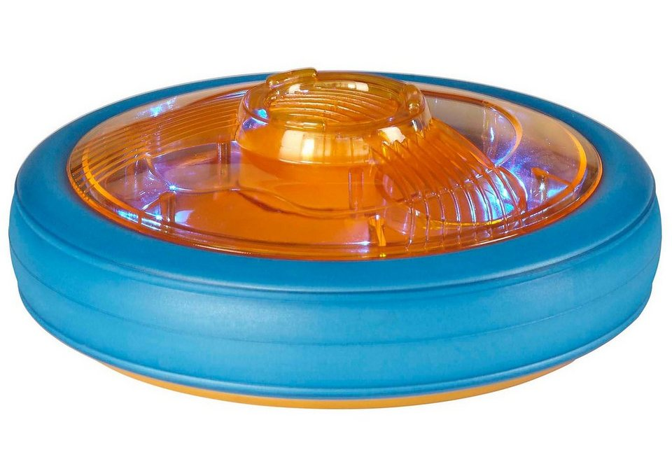 Revell® Hockey Spiel, »Play 'N' Action Hover Disc« in bunt