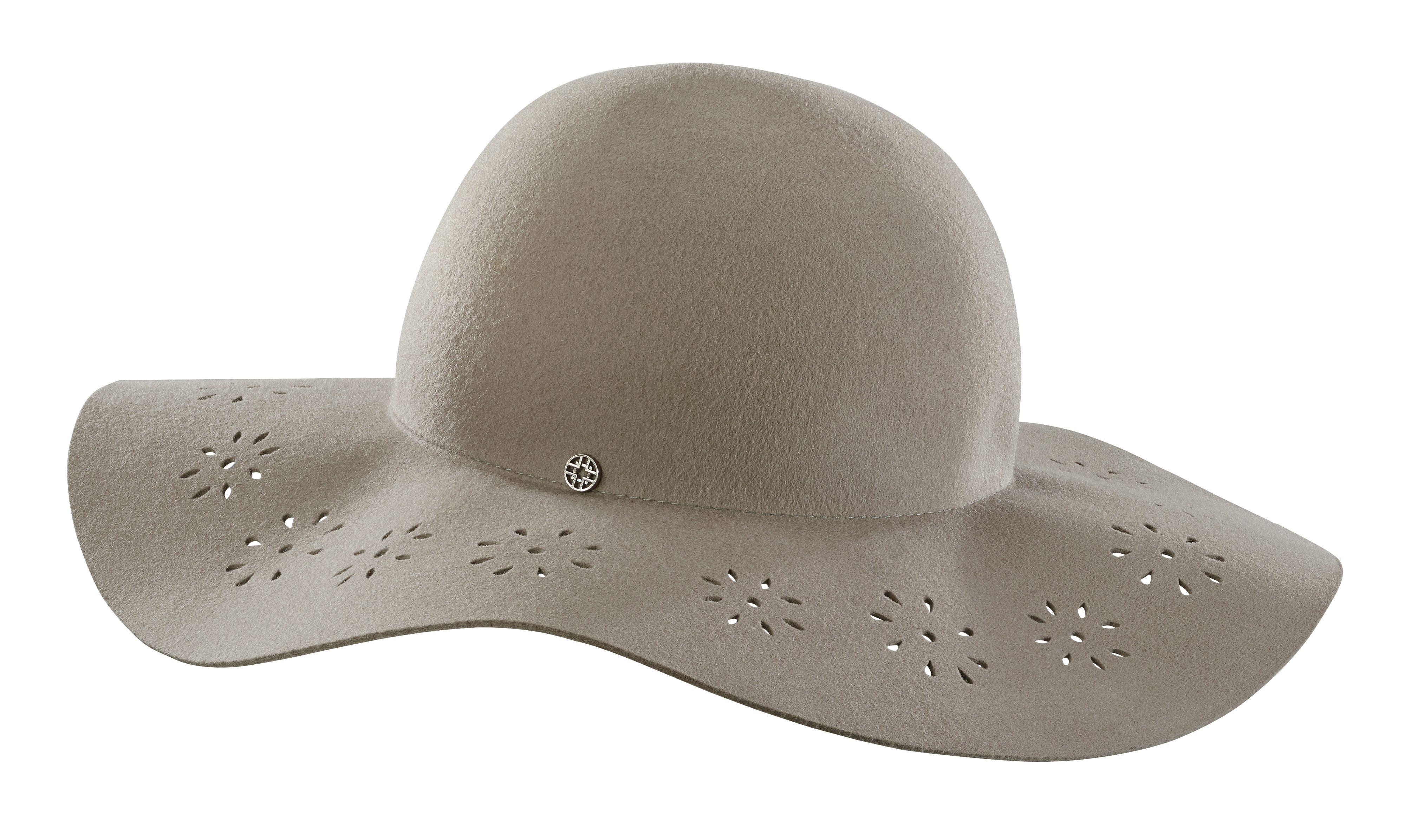 Loevenich Hut von LOEVENICH