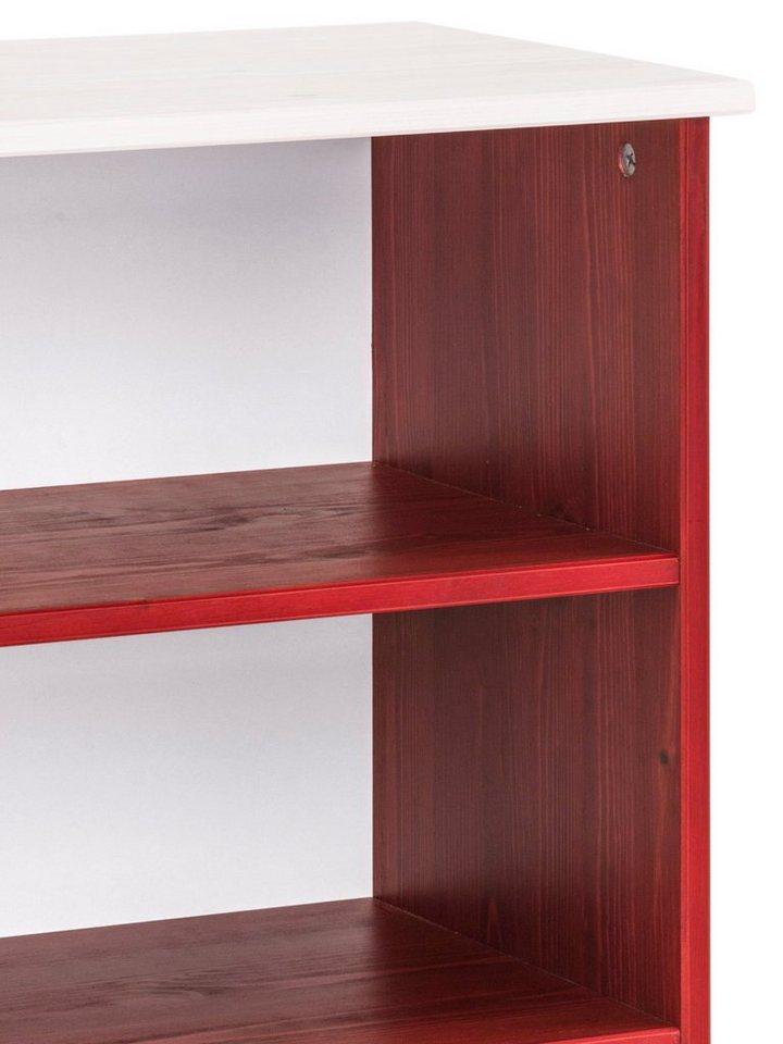 heine home regal online kaufen otto. Black Bedroom Furniture Sets. Home Design Ideas