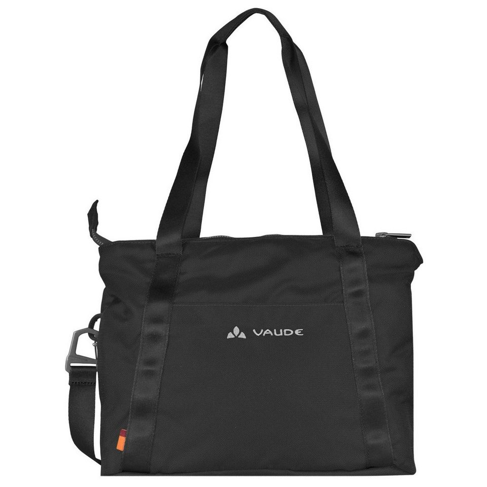 Vaude Adays Adisa S Shopper Tasche 31 cm in black