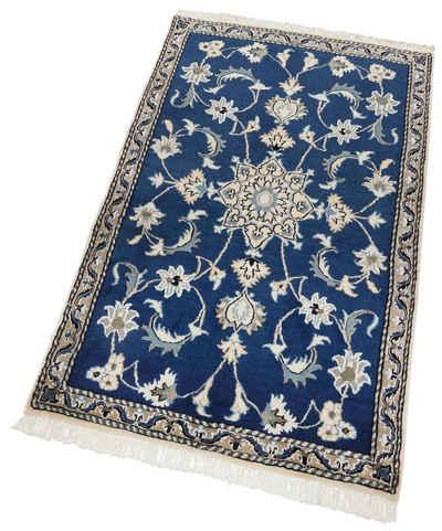 Nain teppich  Nain-Teppich online kaufen | OTTO