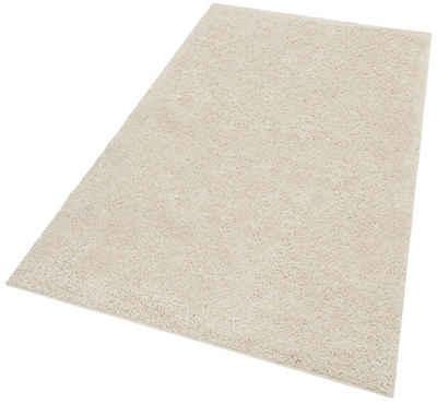 Teppich 2 x 2 m  Günstige Teppiche kaufen » Reduziert im SALE | OTTO