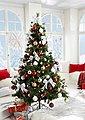 my home Weihnachtsbaumkugel »Advent« (40 Stück), Bild 4