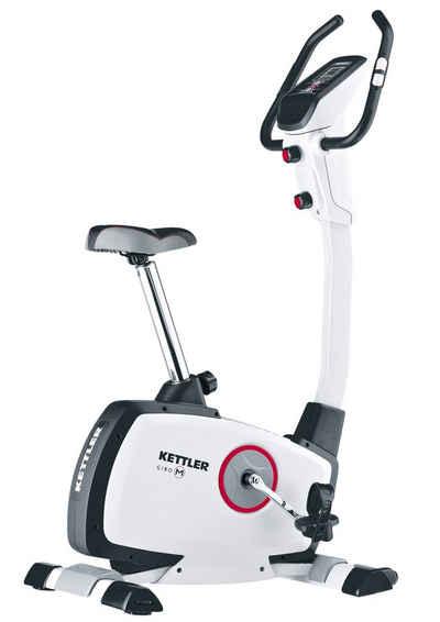 Fitnessgeräte  Kettler Fitnessgeräte online kaufen | OTTO