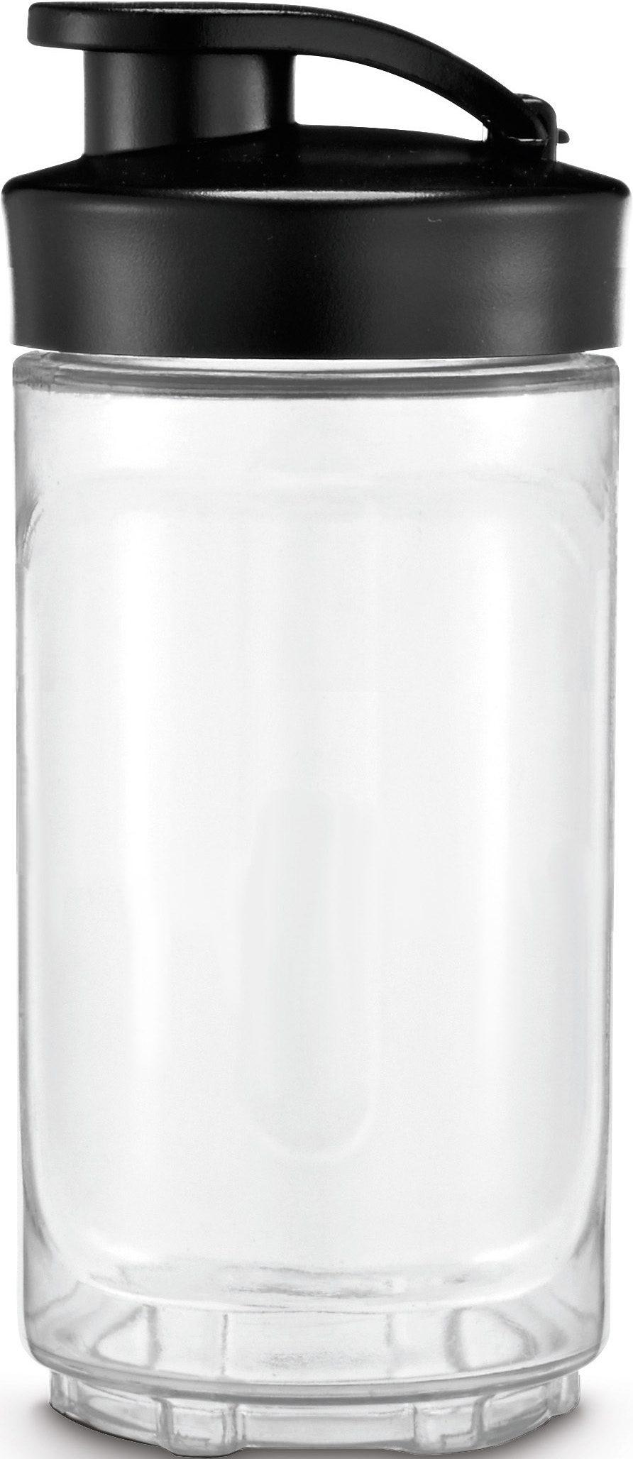 WMF KULT X Trinkflasche 0,3l
