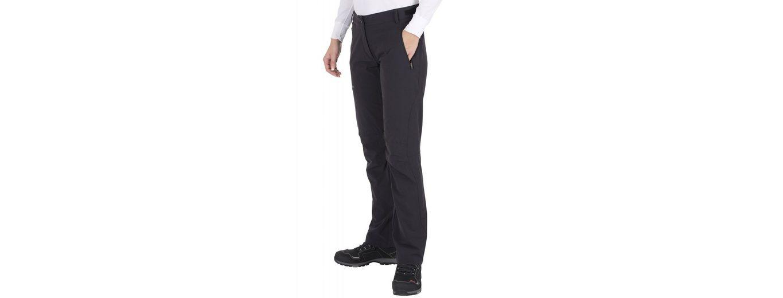 VAUDE Hose Farley II Stretch Pants Women Billige Schnelle Lieferung bh8oy8b