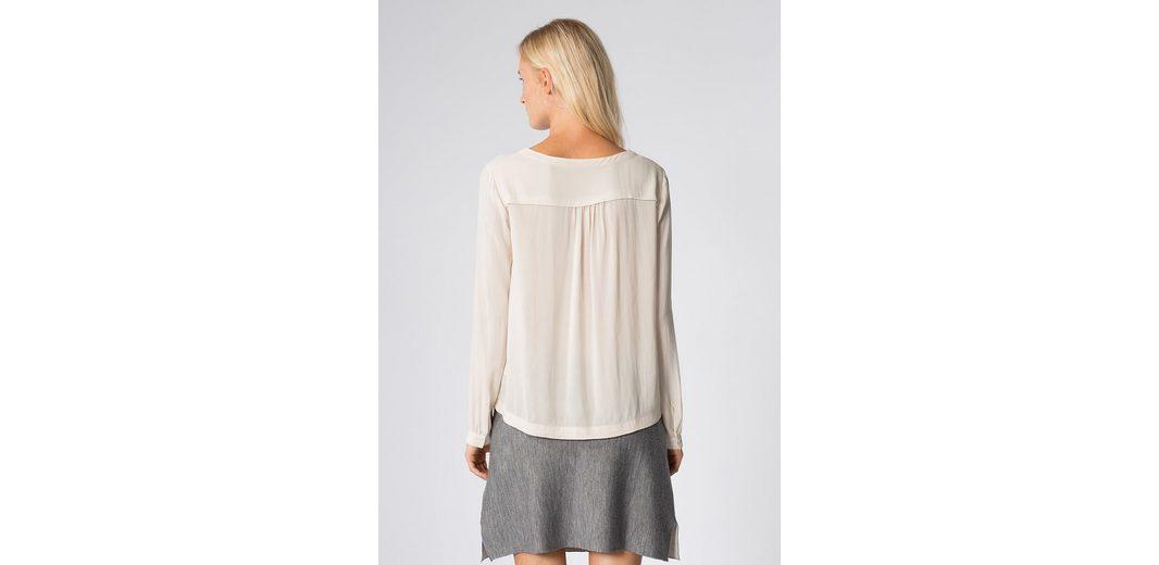 Marc O'Polo Shirt Hohe Qualität Zu Verkaufen Verkauf Günstig Online Hochwertige Billig LmbeUMo