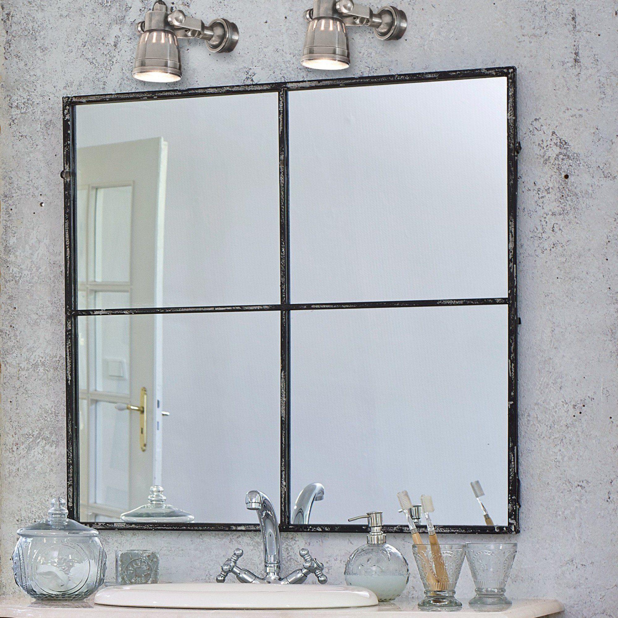 Loberon Spiegel »Bath«