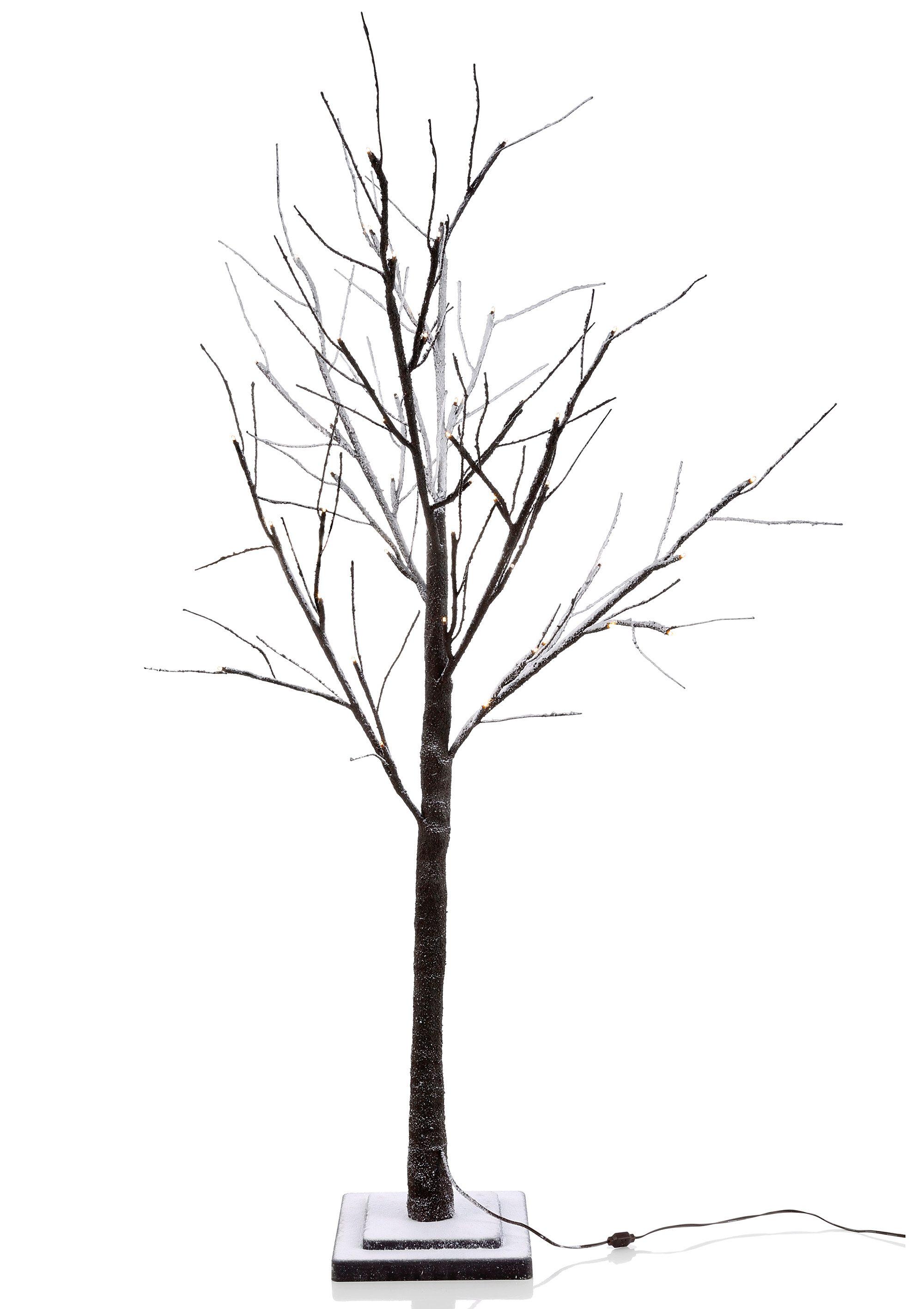 Leuchten Direkt LED-Baum