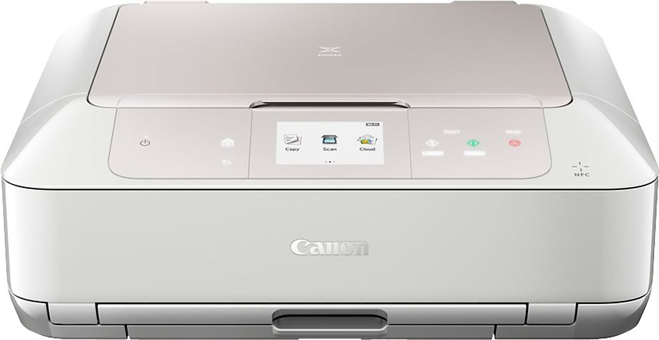 Canon MG7751 Multifunktionsdrucker