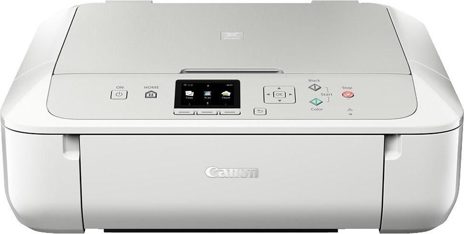 Canon MG5751 Multifunktionsdrucker