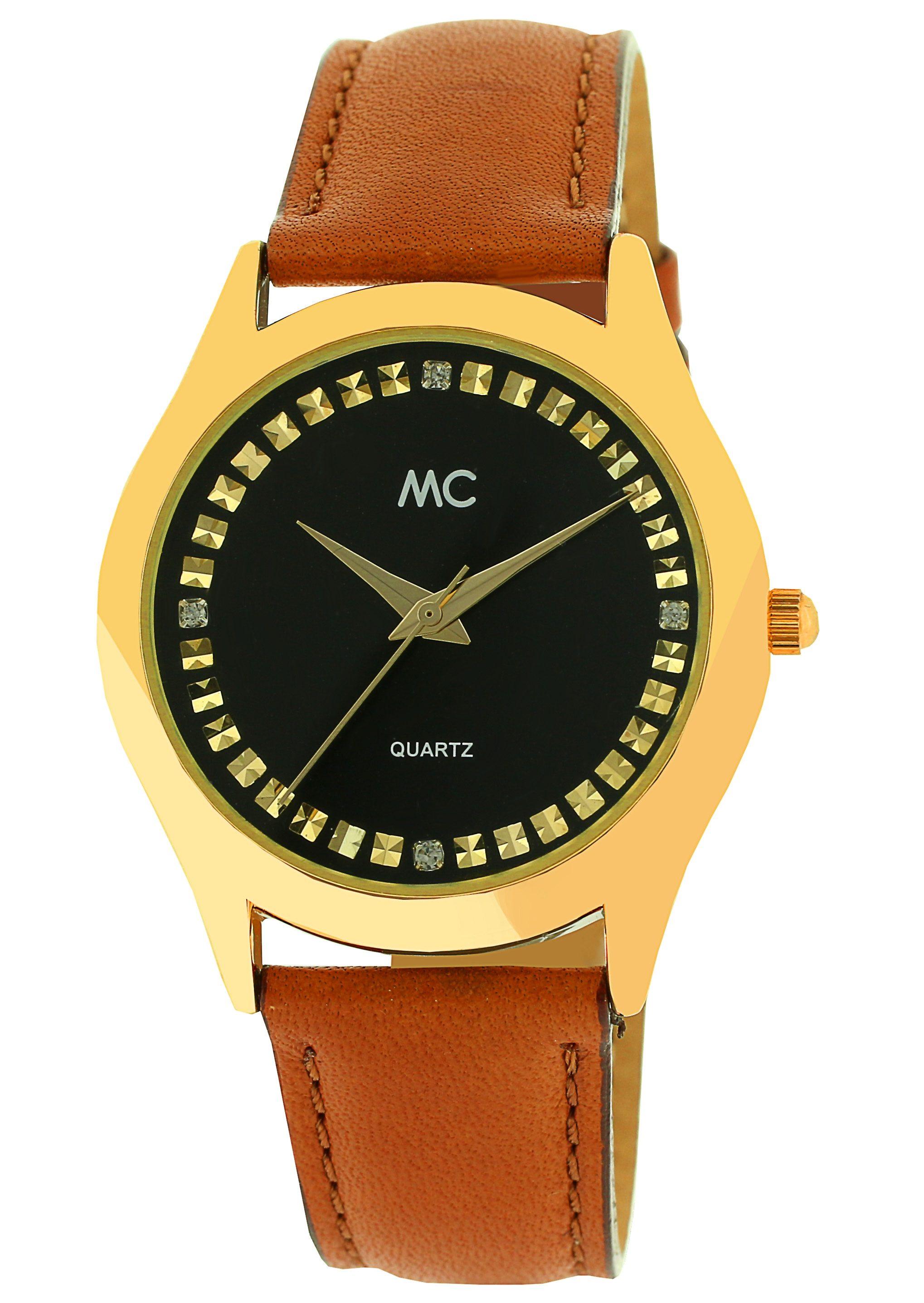 "MC, Armbanduhr, ""51804"""