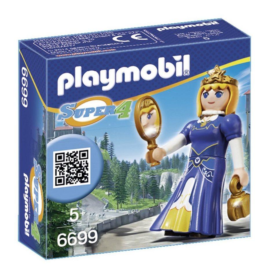 Playmobil® Prinzessin Leonora (6699), Super 4®