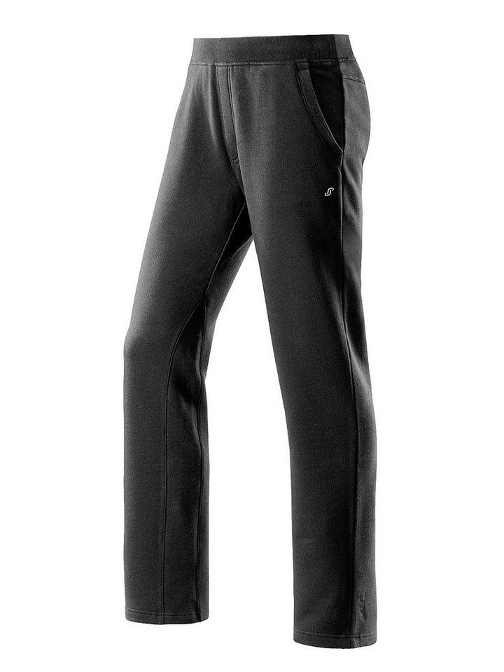 JOY sportswear Hose »FINLEY« in black