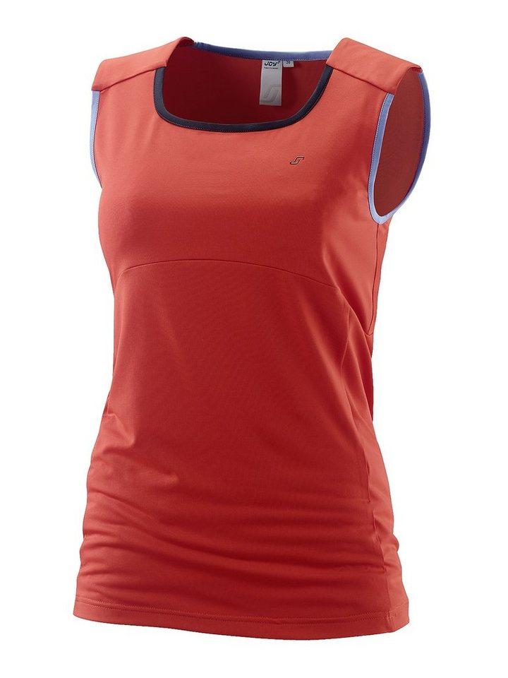 JOY sportswear Top »ALICE« in samba
