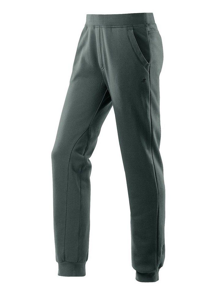 JOY sportswear Hose »SIMON« in plankton