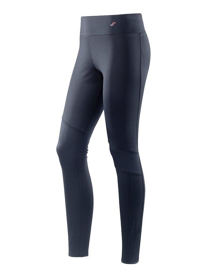 JOY sportswear Hose »EVA« in night