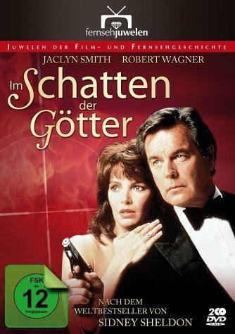 DVD »Im Schatten der Götter (2 Discs)«