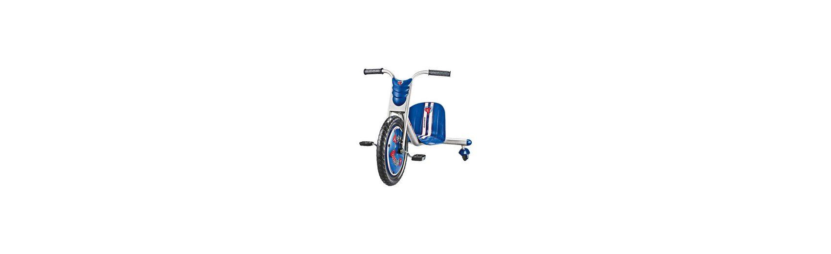 Razor Trike Rip Rider 360