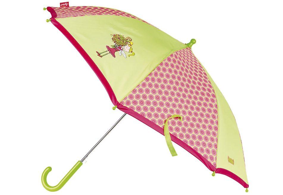 sigikid® Kinderregenschirm, »Florentine«