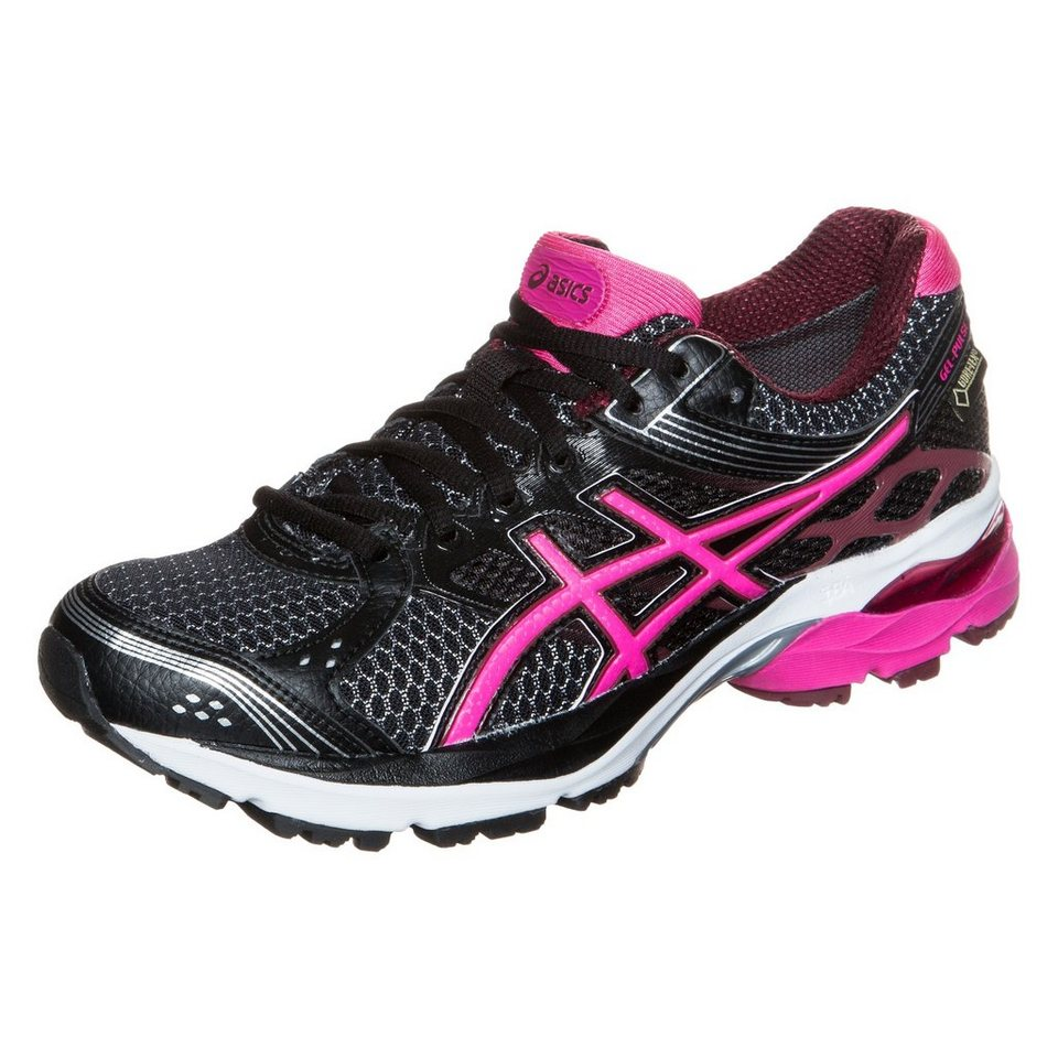 asics gel pulse 7 g tx laufschuh damen kaufen otto. Black Bedroom Furniture Sets. Home Design Ideas