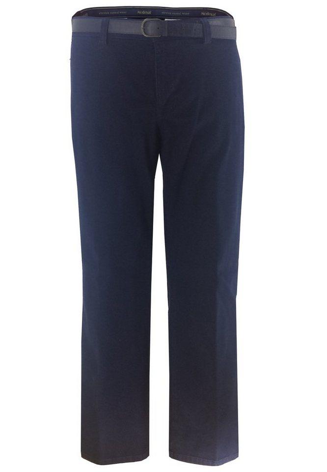melvinsi fashion Jeans in Blau