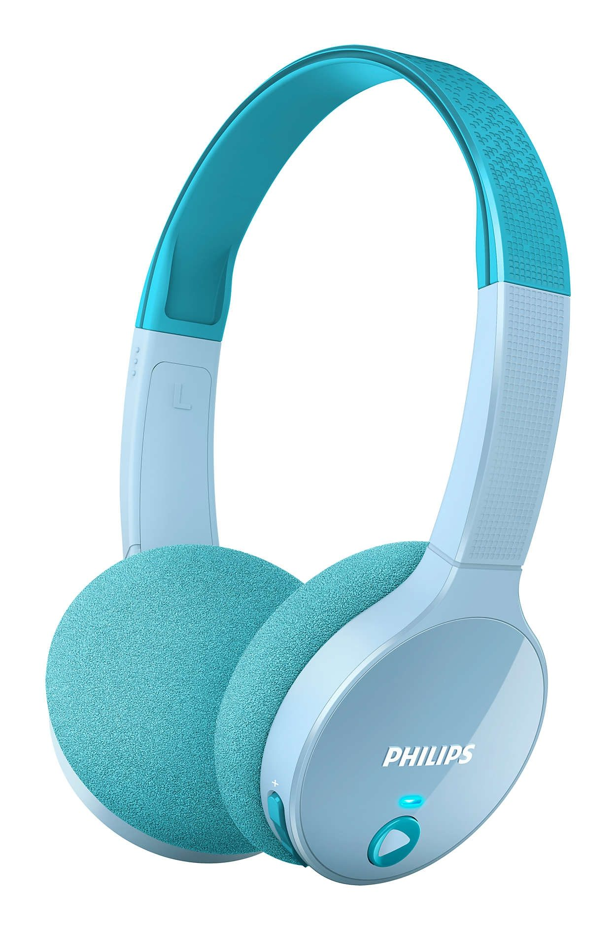 Philips Kinderkopfhörer »SHK4000/00«