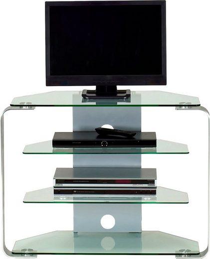 jahnke eck lcd tv m bel cu mr 100 led kaufen otto. Black Bedroom Furniture Sets. Home Design Ideas