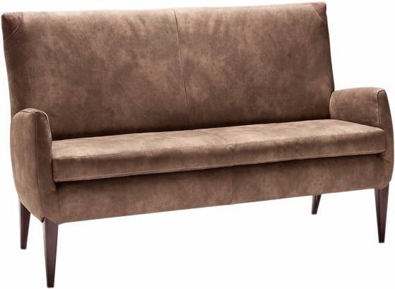 sofa ideen » bilder & inspiration | otto