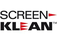 SCREENKLEAN