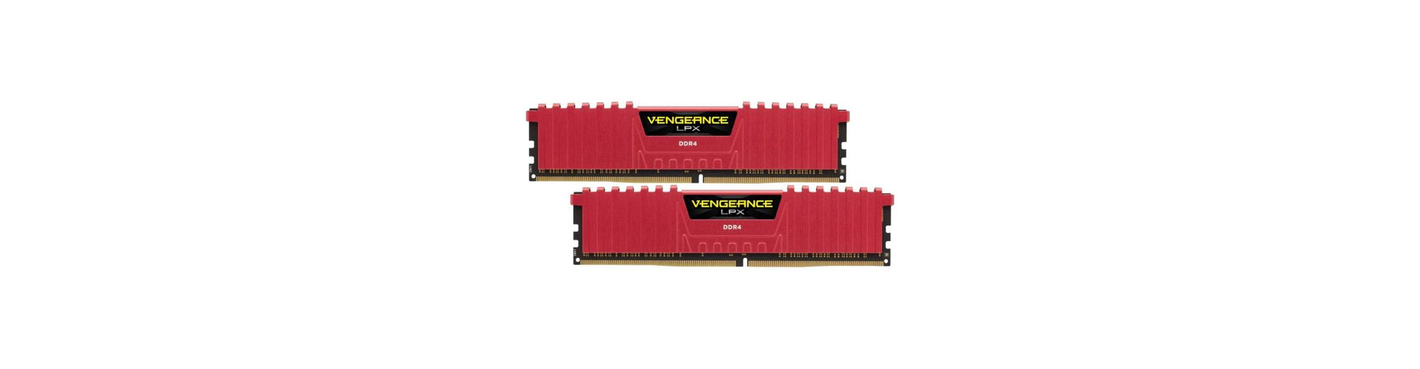 Corsair Arbeitsspeicher »DIMM 32GB DDR4-2666 Kit«