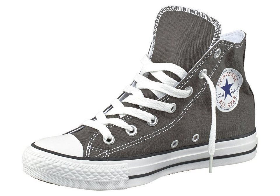 official photos 051d5 6d7ac Converse »Chuck Taylor All Star Core Hi M« Sneaker   OTTO