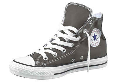 finest selection a7ade a1c47 Converse »Chuck Taylor All Star Core Hi M« Sneaker