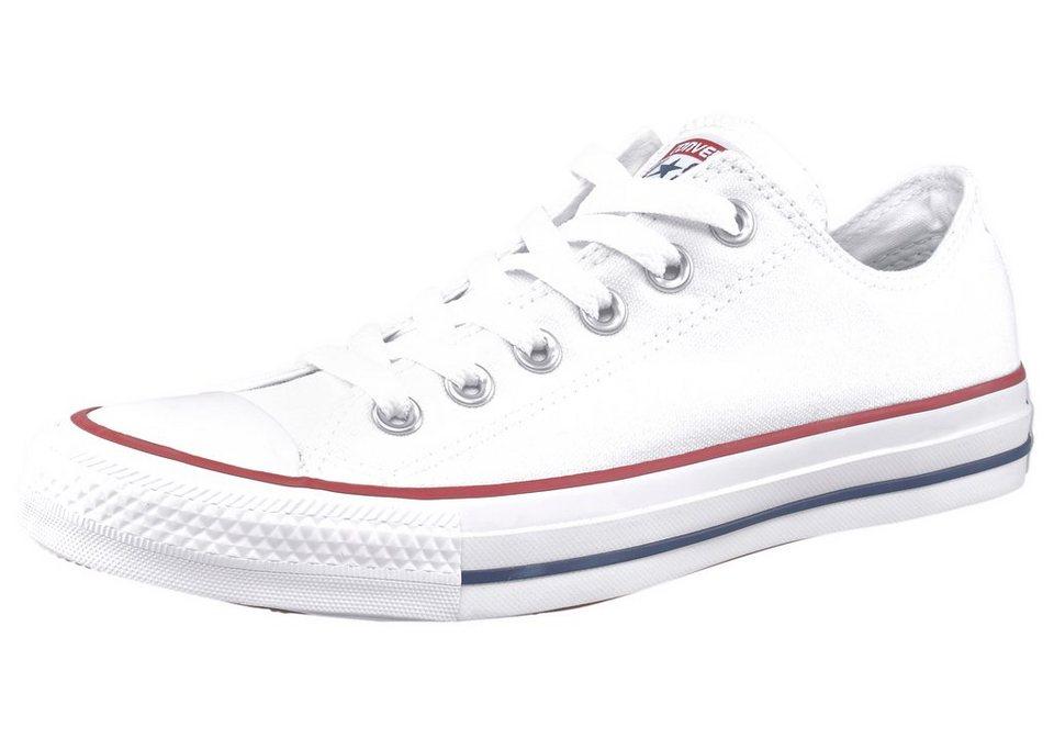 091faac863 Converse »Chuck Taylor All Star Core Ox« Sneaker, Weiches ...