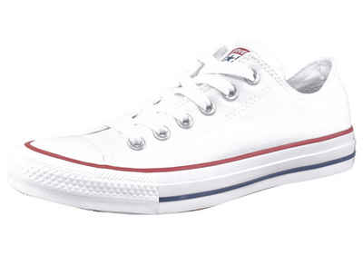 4b0bbfa21bd90 Converse »Chuck Taylor All Star Core Ox« Sneaker