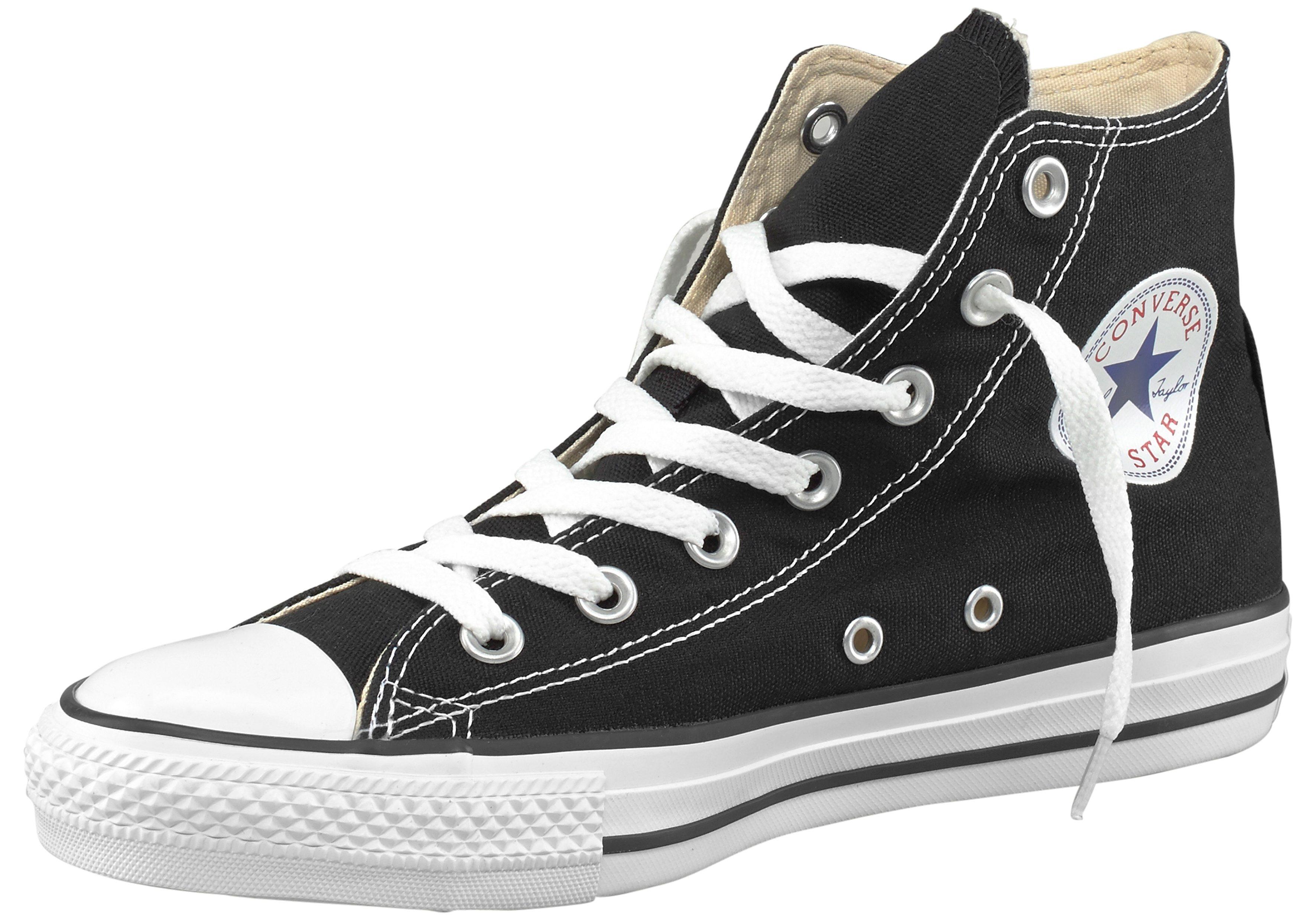 Converse »Chuck Taylor All Star Core Hi« Sneaker | OTTO