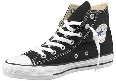 3a0ac6e5b4f735 Converse »Chuck Taylor All Star Core Hi M« Sneaker