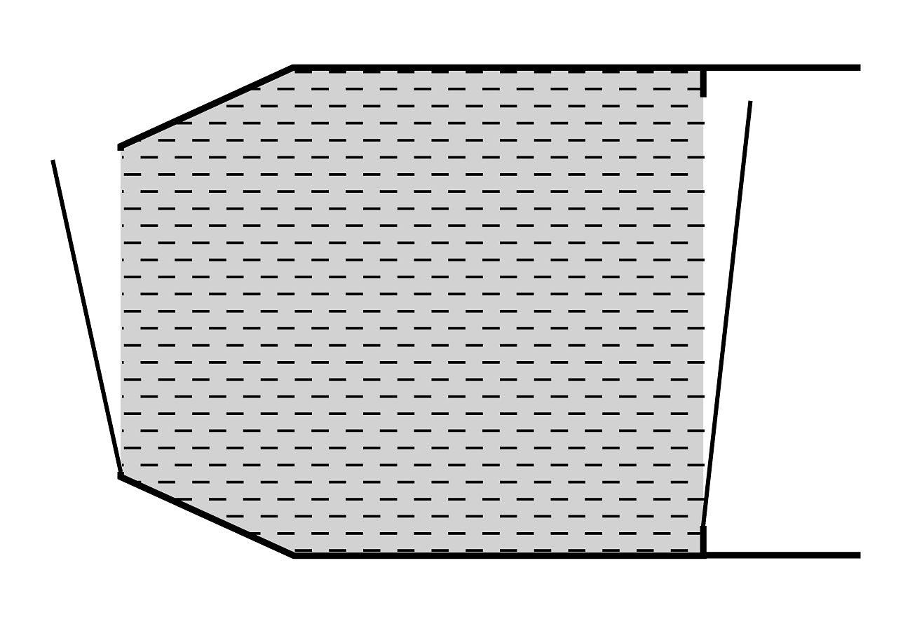 Easy Camp Zelt »Sebring Carpet«