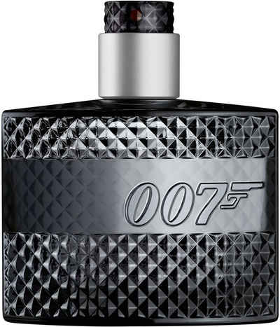 James Bond After-Shave »James Bond 007«