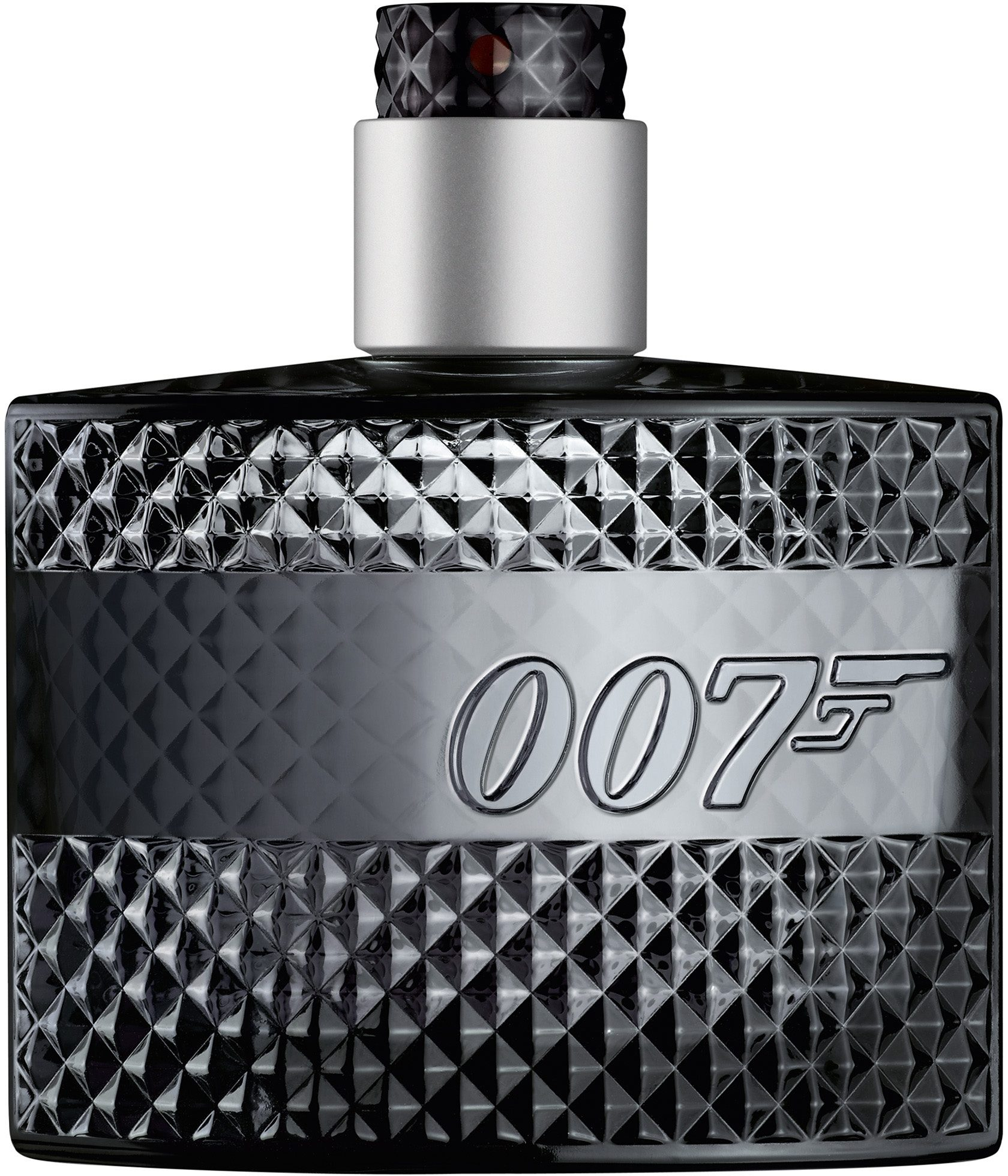 James Bond 007, »James Bond 007«, Aftershave