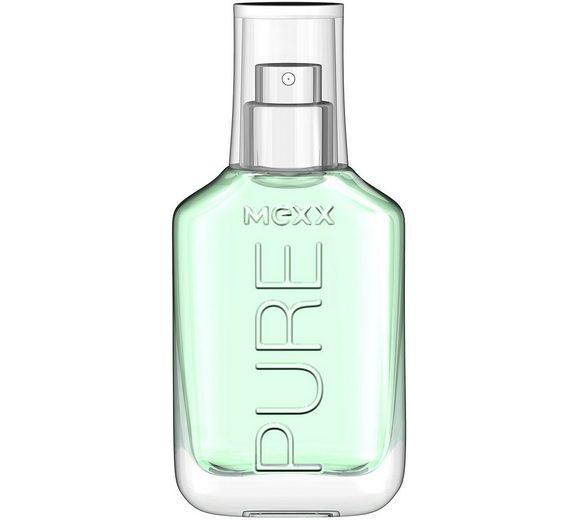 Mexx, »Pure Man«, Eau de Toilette