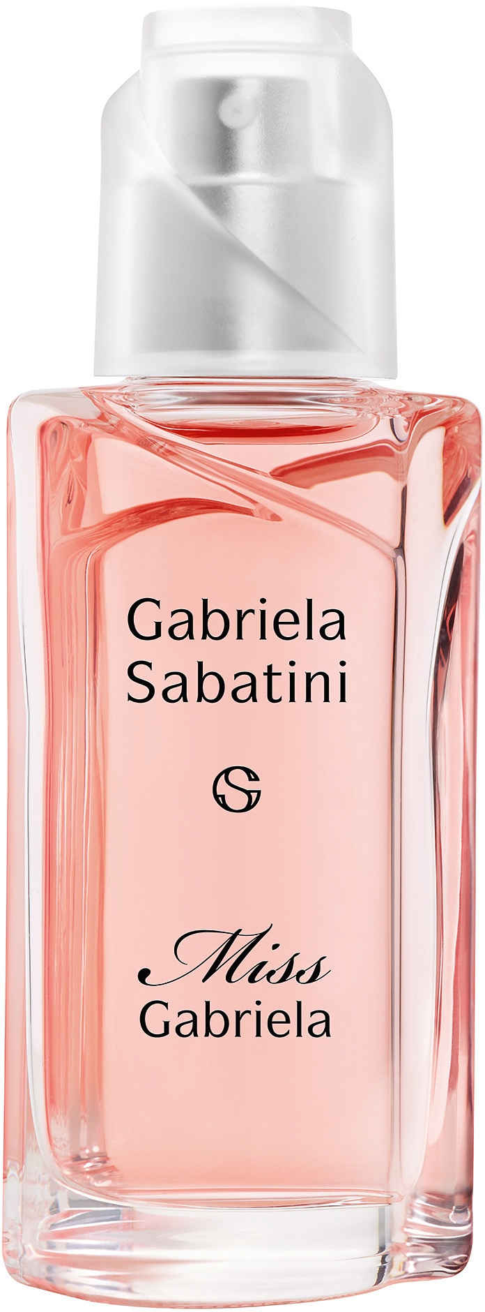 Gabriela Sabatini Eau de Toilette »Miss Gabriela«