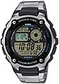 Casio Collection Chronograph »AE-2100WD-1AVEF«, Bild 1