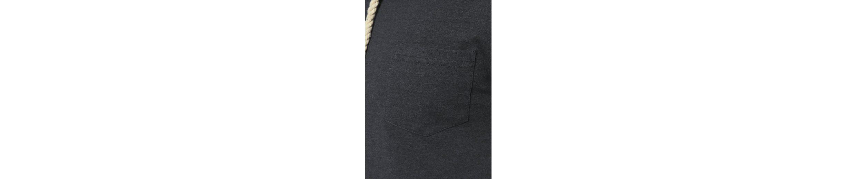 Kaufen Online-Verkauf Freies Verschiffen Bester Verkauf Ocean Sportswear T-Shirt Billig 2018 Neu Durchsuchen Verkauf Online Rabatt Kaufen 5O83O8j04
