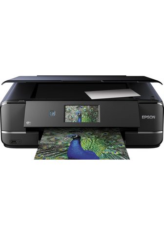EPSON »Expression Photo XP 960« Daugiafunkci...