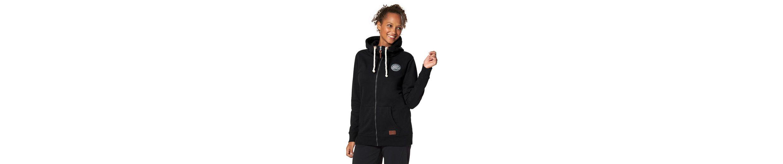 Top-Qualität Günstiger Preis Rabatte Ocean Sportswear Sweatjacke Finden Große Zum Verkauf Exklusiv Zum Verkauf K2nexk9F