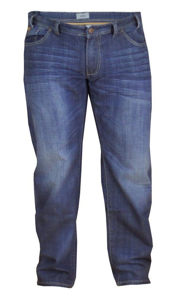 greyes Jeans in Blau