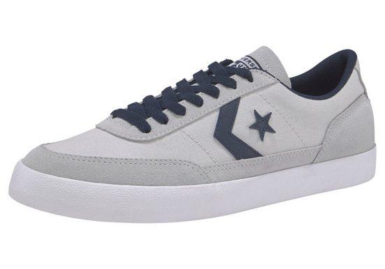 Converse »Net Star Classic Ox« Sneaker